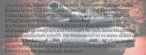 LEO_Titel_content_small-words