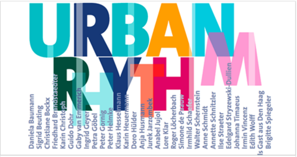 urbanrythm